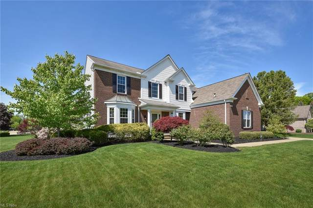 3674 Truxton Place, Avon, OH 44011 (MLS #4276831) :: The Holly Ritchie Team