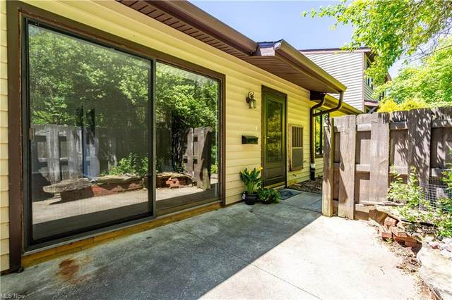 15130 Pine Valley Trail A36, Cleveland, OH 44130 (MLS #4276872) :: RE/MAX Trends Realty