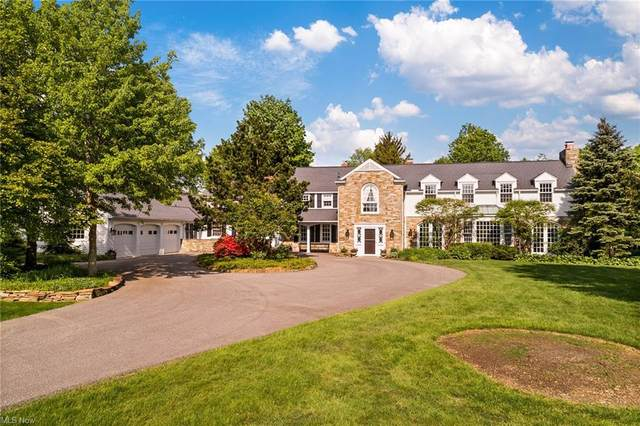 2565 Som Center Road, Hunting Valley, OH 44022 (MLS #4278189) :: TG Real Estate