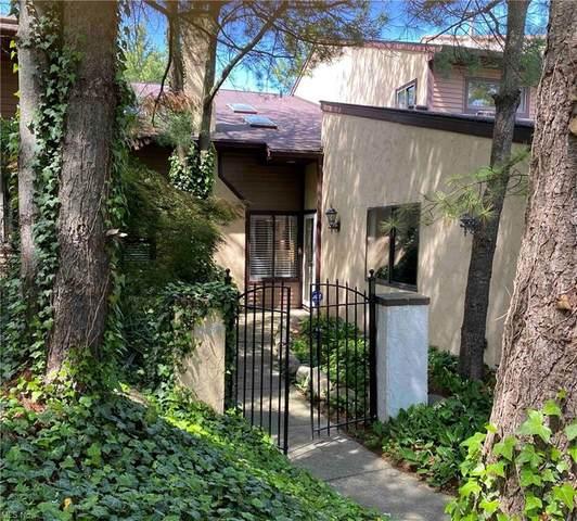 1677 Brookwood Drive, Akron, OH 44313 (MLS #4279337) :: Tammy Grogan and Associates at Keller Williams Chervenic Realty