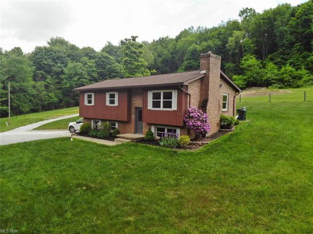 7642 Winklepleck Road NW, Dundee, OH 44624 (MLS #4282016) :: The Jess Nader Team | RE/MAX Pathway