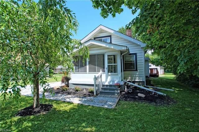 4039 Kirtland Road, Willoughby, OH 44094 (MLS #4286642) :: Tammy Grogan and Associates at Keller Williams Chervenic Realty