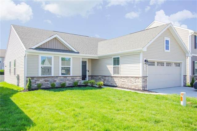343 Lakewick Lane, Willowick, OH 44095 (MLS #4286900) :: The Jess Nader Team | RE/MAX Pathway