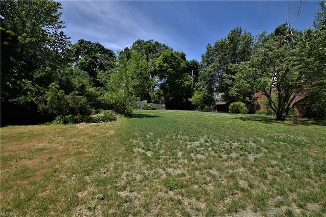 3606 Lytle Road, Shaker Heights, OH 44122 (MLS #4287876) :: RE/MAX Trends Realty