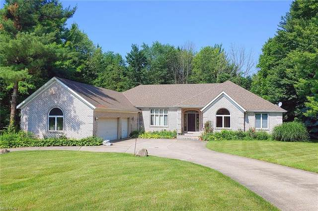 5654 Westminster Drive, Solon, OH 44139 (MLS #4287885) :: Simply Better Realty