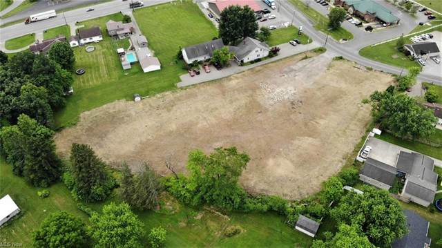 2950 Pinkerton Lane, Zanesville, OH 43701 (MLS #4288016) :: RE/MAX Trends Realty