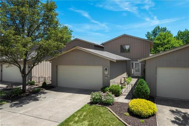 19717 Idlewood Trail 23-4, Strongsville, OH 44149 (MLS #4288708) :: Keller Williams Legacy Group Realty