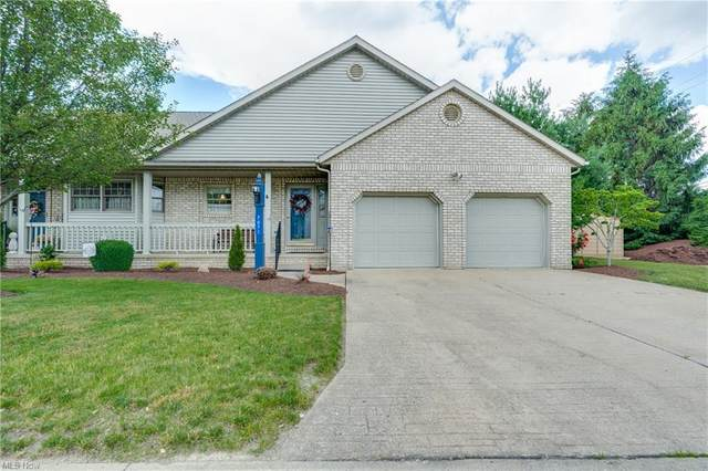 7071 Bentley Court NW, Massillon, OH 44646 (MLS #4288752) :: The Jess Nader Team | RE/MAX Pathway