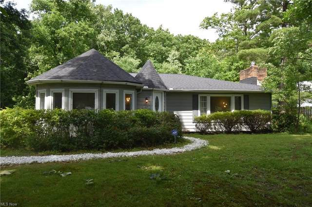 35205 Aurora Road, Solon, OH 44139 (MLS #4289125) :: RE/MAX Trends Realty