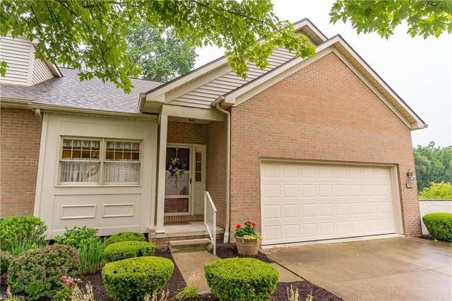 2412 Charing Cross Road NW #74, Canton, OH 44708 (MLS #4289169) :: Tammy Grogan and Associates at Keller Williams Chervenic Realty