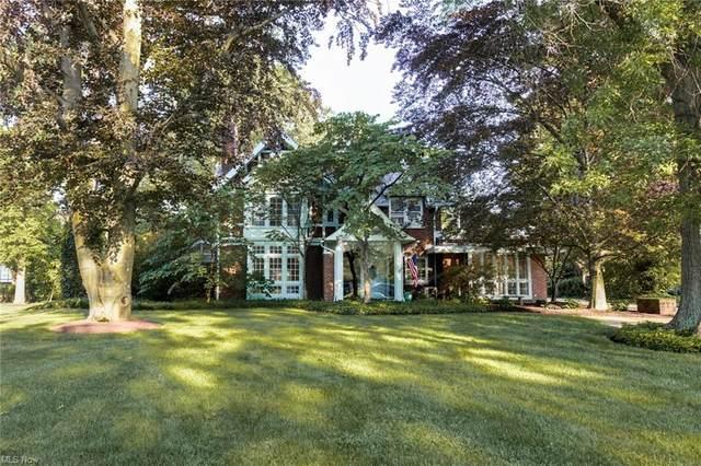 271 Golf, Warren, OH 44483 (MLS #4289398) :: Tammy Grogan and Associates at Keller Williams Chervenic Realty
