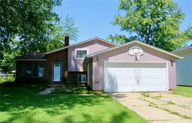 36991 S Lake Shore Boulevard, Eastlake, OH 44095 (MLS #4289514) :: The Crockett Team, Howard Hanna