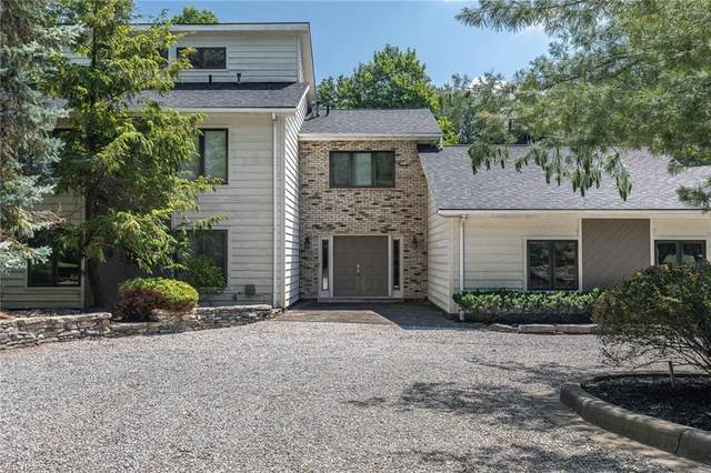 10785 Tanglewood Trail, Concord, OH 44077 (MLS #4290614) :: The Art of Real Estate