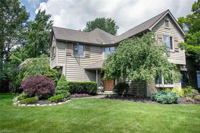 30912 Pinehurst Drive, Westlake, OH 44145 (MLS #4292773) :: RE/MAX Trends Realty