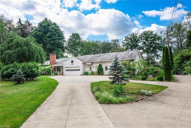 8700 Riverview Road, Brecksville, OH 44141 (MLS #4293092) :: Tammy Grogan and Associates at Keller Williams Chervenic Realty