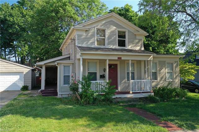 38211 Union Street, Willoughby, OH 44094 (MLS #4296089) :: RE/MAX Trends Realty