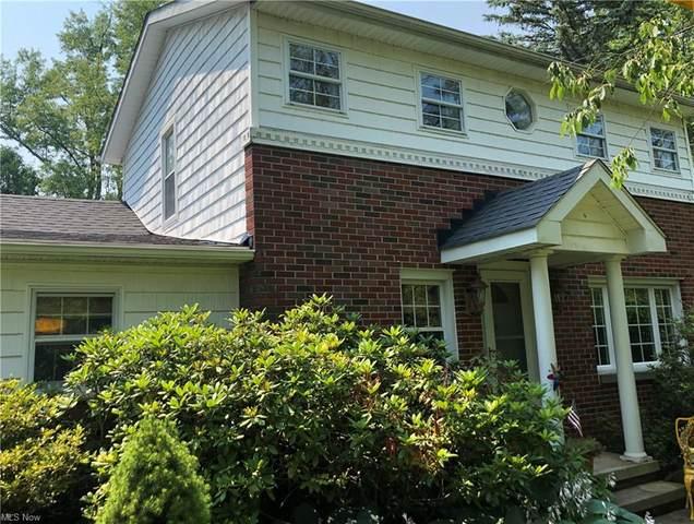 2386 Stony Hill Road, Hinckley, OH 44233 (MLS #4297419) :: The Jess Nader Team | REMAX CROSSROADS