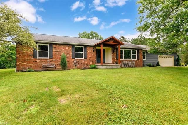 7007 Ryan Road, Medina, OH 44256 (MLS #4298262) :: TG Real Estate