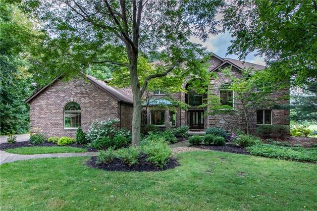 1229 River Woods Drive, Hinckley, OH 44233 (MLS #4298913) :: The Jess Nader Team | REMAX CROSSROADS