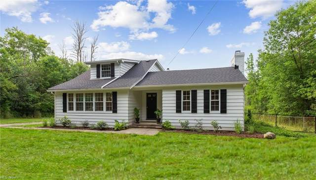 342 Boston Mills Road, Hudson, OH 44236 (MLS #4298915) :: The Holly Ritchie Team