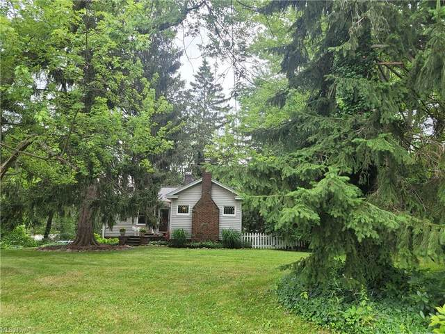 9365 Highland Drive, Brecksville, OH 44141 (MLS #4298948) :: Tammy Grogan and Associates at Keller Williams Chervenic Realty