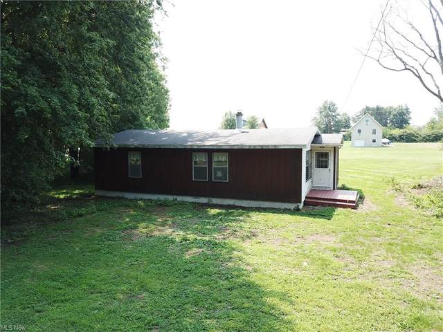 730 Fairway Drive, Middle Bass, OH 43446 (MLS #4299734) :: The Jess Nader Team | REMAX CROSSROADS