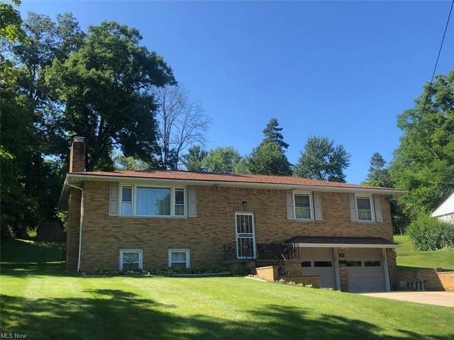 185 High Street, Chagrin Falls, OH 44022 (MLS #4300973) :: Simply Better Realty