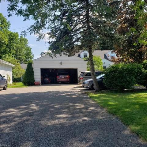 15787 W High Street, Middlefield, OH 44062 (MLS #4301168) :: The Jess Nader Team | REMAX CROSSROADS