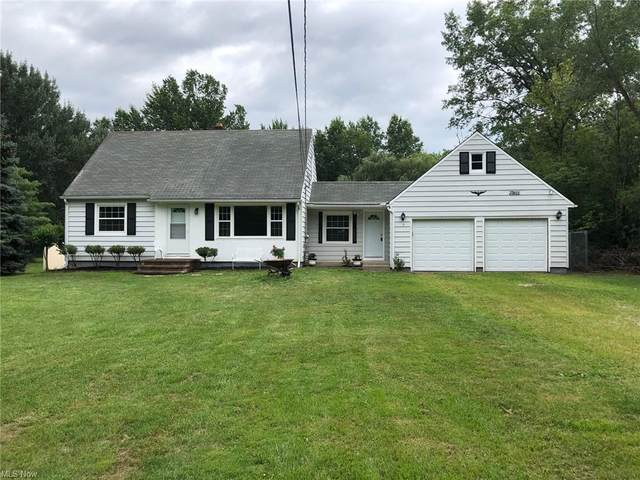 37455 Chester Road, Avon, OH 44011 (MLS #4301947) :: TG Real Estate