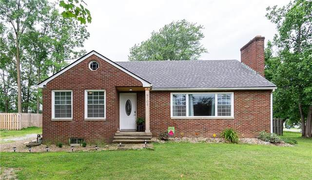 9109 Wiencek Road, Streetsboro, OH 44241 (MLS #4302075) :: TG Real Estate