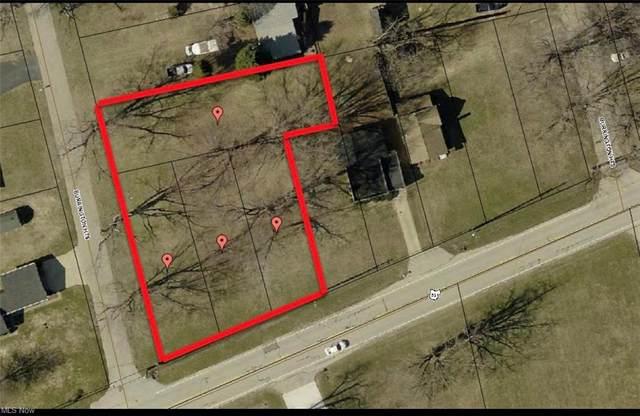 Burrington Heights, Conneaut, OH 44030 (MLS #4302168) :: Tammy Grogan and Associates at Keller Williams Chervenic Realty