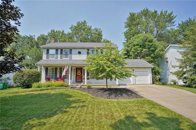 8461 Seaton Place, Mentor, OH 44060 (MLS #4302523) :: The Holden Agency