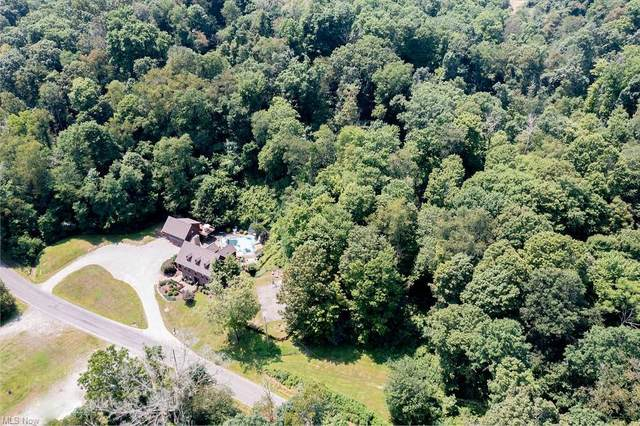 5262 Peace Valley Road, Rogers, OH 44455 (MLS #4302702) :: The Jess Nader Team | REMAX CROSSROADS