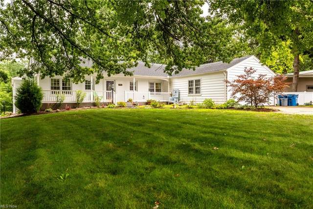4016 Galloway Road, Huron, OH 44839 (MLS #4302704) :: Simply Better Realty