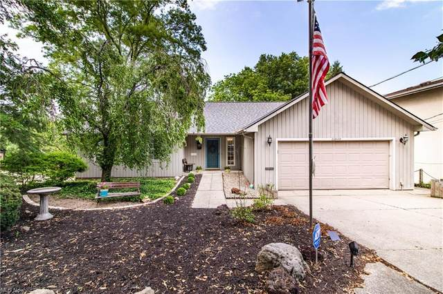 22840 Detroit Road, Rocky River, OH 44116 (MLS #4302854) :: TG Real Estate