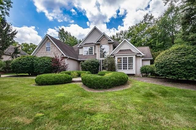 7388 Hunting Lake Drive, Concord, OH 44077 (MLS #4303008) :: TG Real Estate