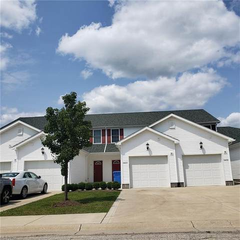 16472 Cottonwood Place, Middlefield, OH 44062 (MLS #4303188) :: The Jess Nader Team | REMAX CROSSROADS