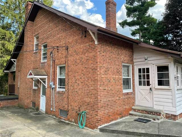 2864 Som Center Road, Willoughby Hills, OH 44094 (MLS #4306548) :: RE/MAX Edge Realty