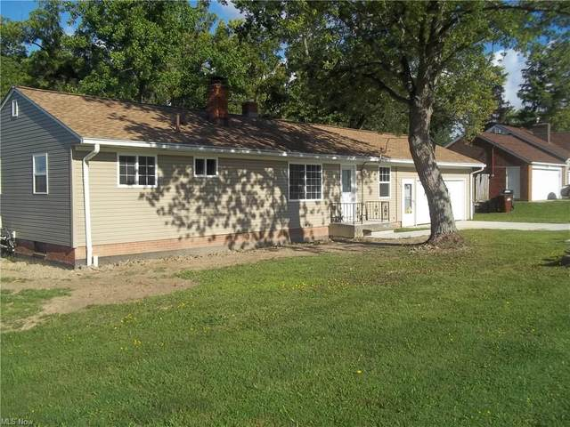 7784 State Road, Parma, OH 44134 (MLS #4310663) :: TG Real Estate