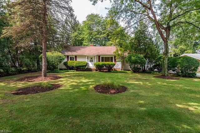 7018 Som Center Road, Solon, OH 44139 (MLS #4311053) :: Simply Better Realty