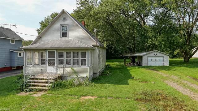 6469 Red Brush Road, Ravenna, OH 44266 (MLS #4312467) :: The Jess Nader Team | REMAX CROSSROADS