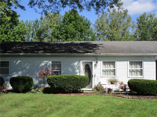 340 Lincoln Street, Oberlin, OH 44074 (MLS #4313236) :: TG Real Estate