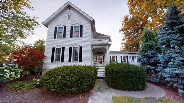 7101 Heywood Road, Castalia, OH 44824 (MLS #4316921) :: TG Real Estate