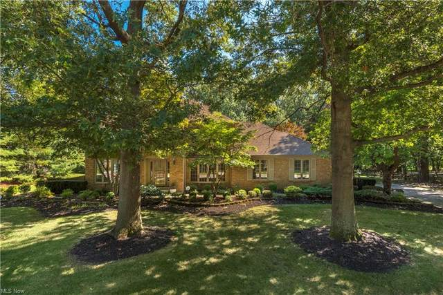 123 Westwind Drive, Avon Lake, OH 44012 (MLS #4317259) :: The Holden Agency