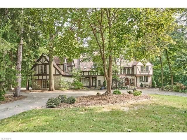 653 Timber Creek Drive, Bath, OH 44333 (MLS #4317291) :: Keller Williams Legacy Group Realty
