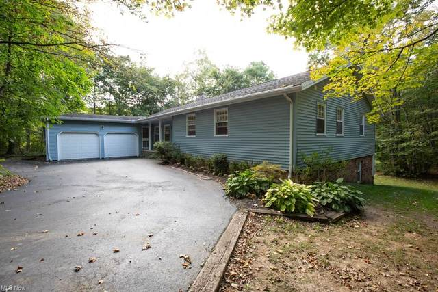 14060 Fox Hollow Drive, Novelty, OH 44072 (MLS #4317443) :: TG Real Estate