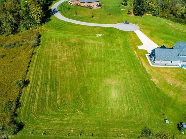 67326 Olde Ridge Lane Ext, St. Clairsville, OH 43950 (MLS #4318440) :: The Tracy Jones Team
