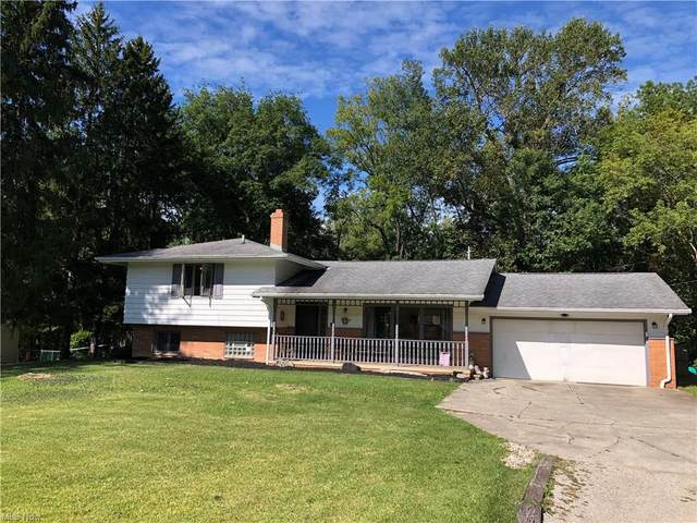 7374 Cady Road, North Royalton, OH 44133 (MLS #4319222) :: Simply Better Realty