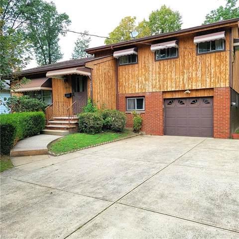39055 Gardenside Drive, Willoughby, OH 44094 (MLS #4319889) :: The Crockett Team, Howard Hanna