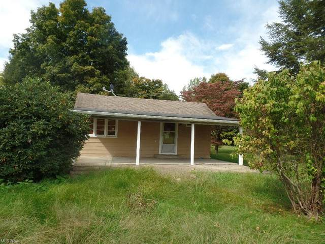 7757 Lemaster Road, Athens, OH 45701 (MLS #4321802) :: Simply Better Realty